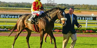R8 Alan Greeff Greg Cheyne Epic Storm-Fairview Racecourse-23 August 20191-PHP_6137
