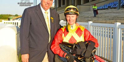 R8 Alan Greeff Greg Cheyne Epic Storm-Fairview Racecourse-23 August 20191-PHP_6155