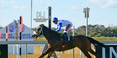 R8 Alan Greeff Greg Cheyne Outlandos D'Amour-Fairview Racecourse-30 August 20191-PHP_7116