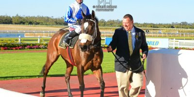 R8 Alan Greeff Greg Cheyne Outlandos D'Amour-Fairview Racecourse-30 August 20191-PHP_7141