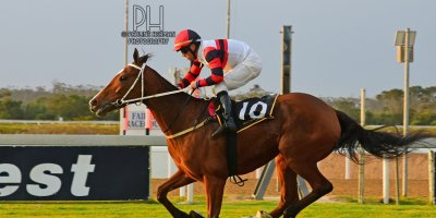 R8 Duncan McKenzie Chase Maujean Bell Tower- 2 August 2019-Fairview Racecourse-1-PHP_3649