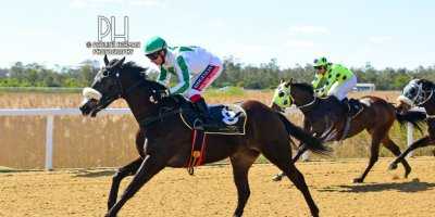 R1 Alan Greeff Greg Cheyne Tuyuca-Fairview Racecourse-6 September 20191-PHP_7799