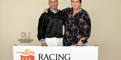 R1 Tara Laing Chase Maujean Thomas Shelby-Fairview Racecourse-20 September 20191-PHP_9286