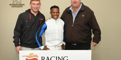 R2 Grant Paddock Louie Mxothwa Jurist-Fairview Racecourse-30 September 20191-PHP_1613