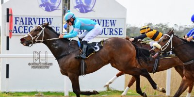 R2 Yvette Bremner Richard Fourie Mary O Reilly-Fairview Racecourse-20 September 20191-PHP_9297