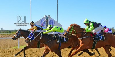 R6 Jacques Strydom Collen Storey Mahir-Fairview Racecourse-6 September 20191-PHP_8120