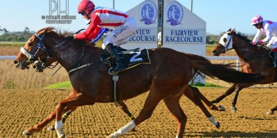 R7 Jacques Strydom Collen Storey Sao Paulo-Fairview Racecourse-2 September 20191-PHP_7518