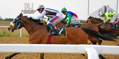 R7 Jacques Strydom Greg Cheyne Frikkie-Fairview Racecourse-20 September 20191-PHP_9592