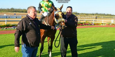 R8 Grant Paddock Chase Maujean Inthepurplerain-Fairview Racecourse-6 September 20191-PHP_8278