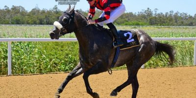 R1 Alan Greeff Bernard Fayd'Herbe Cove Fort-Fairview Racecourse -22 November 2019-1-PHP_0474