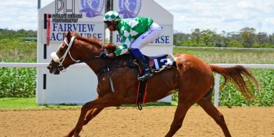 R1 Alan Greeff Charles Ndlovu Step Lively-Fairview Racecourse -15 November 2019-1-PHP_7630