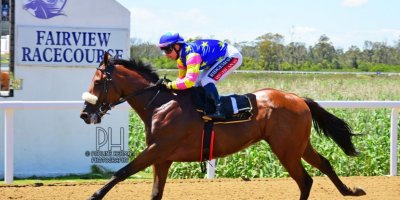 R2 Alan Greeff Greg Cheyne Foreign Source-Fairview Racecourse -15 November 2019-1-PHP_7674