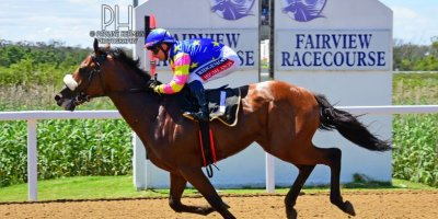 R2 Alan Greeff Greg Cheyne Foreign Source-Fairview Racecourse -15 November 2019-1-PHP_7675