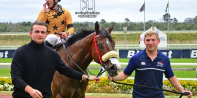 R3 Grant Paddock Chase Maujean Alwahshi-Fairview Racecourse -8 November 2019-1-PHP_6887