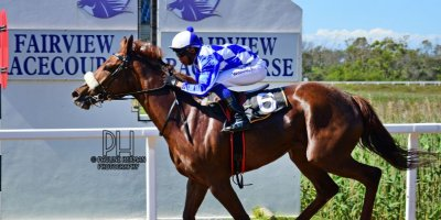 R5 Alan Greeff Charles Ndlovu Stream of Kindness-Fairview Racecourse -15 November 2019-1-PHP_7878