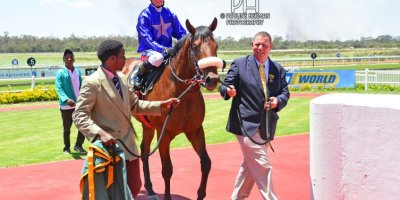 R1 Alan Greeff Greg Cheyne Tiger In The Sun-Fairview Racecourse -6 December 2019-1-PHP_1824