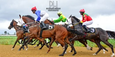 R2 Jacques Strydom Keanen Steyn King Capone-Fairview Racecourse -30 December 2019-1-PHP_7005