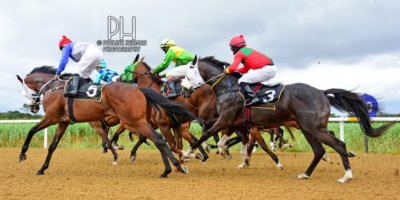 R2 Jacques Strydom Keanen Steyn King Capone-Fairview Racecourse -30 December 2019-1-PHP_7008