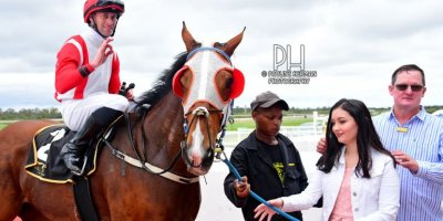 R2 Jacques Strydom Keanen Steyn King Capone-Fairview Racecourse -30 December 2019-1-PHP_7041