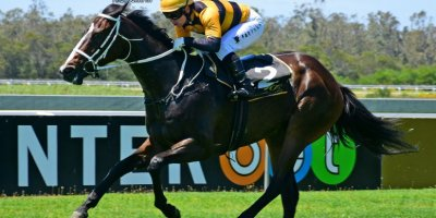 R2 Yvette Bremner Wayne Agrella Evermore-Fairview Racecourse -13 December 2019-1-PHP_2408