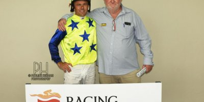 R1 Duncan McKenzie MJ Byleveld Thomas Tucker-Fairview Racecourse-17 JAN 2020-1-PHP_9218