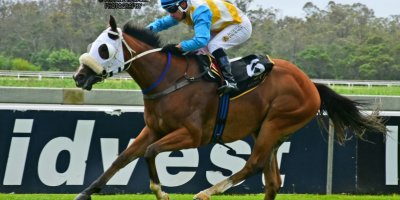 R2 Gavin Smith Marco van Rensburg Benicarlo-Fairview Racecourse-3 JAN 2020-1-PHP_8128