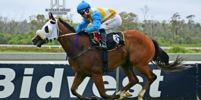 R2 Gavin Smith Marco van Rensburg Benicarlo-Fairview Racecourse-3 JAN 2020-1-PHP_8130