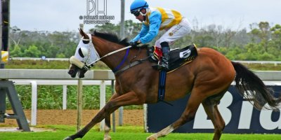 R2 Gavin Smith Marco van Rensburg Benicarlo-Fairview Racecourse-3 JAN 2020-1-PHP_8131