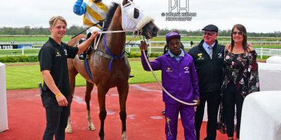 R2 Gavin Smith Marco van Rensburg Benicarlo-Fairview Racecourse-3 JAN 2020-1-PHP_8148