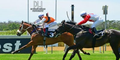 R2 Gavin Smith Marco van Rensburg Daichi-Fairview Racecourse-24 JAN 2020-1-PHP_0203
