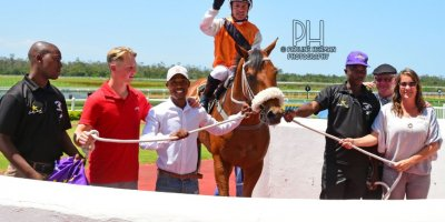 R2 Gavin Smith Marco van Rensburg Daichi-Fairview Racecourse-24 JAN 2020-1-PHP_0217