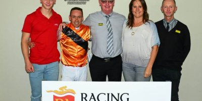 R2 Gavin Smith Marco van Rensburg Daichi-Fairview Racecourse-24 JAN 2020-1-PHP_0227