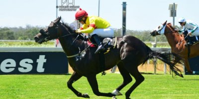 R3 Tara Laing Chase Maujean Real Rascal-Fairview Racecourse-31 JAN 2020-1-PHP_1747