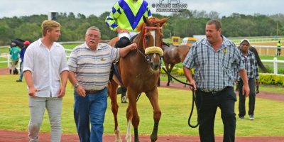 R4 Grant Paddock Bernard Fayd'Herbe Lord Marshall-Fairview Racecourse-17 JAN 2020-1-PHP_9419