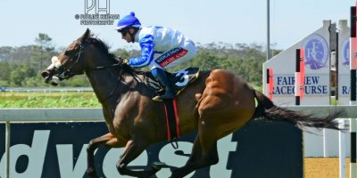 R5 Alan Greeff Greg Cheyne Outlandos D'Amour-Fairview Racecourse-31 JAN 2020-1-PHP_1871