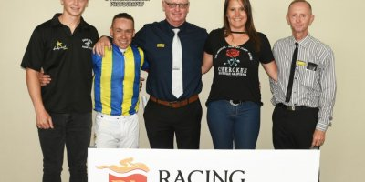 R5 Gavin SMith Marco van Rensburg The Highway Man-Fairview Racecourse-17 JAN 2020-1-PHP_9489