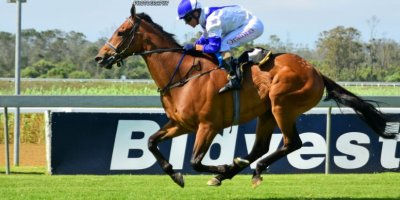 R6 Candice Bass Robinson MJ Byleveld Celestial Prince Lakeside Handicap-Fairview Racecourse-31 JAN 2020-1-PHP_1923