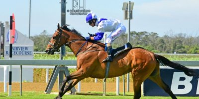 R6 Candice Bass Robinson MJ Byleveld Celestial Prince Lakeside Handicap-Fairview Racecourse-31 JAN 2020-1 - PHP_1924