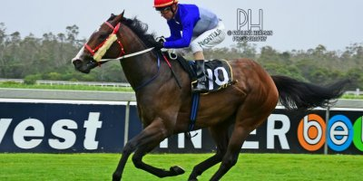 R6 Sharon Kotzen MJ Byleveld Purest Bliss-Fairview Racecourse-3 JAN 2020-1-PHP_8347