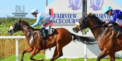 R8 Alan Greeff Greg Cheyne Dads Roots-Fairview Racecourse-27 JAN 2020-1-PHP_1355