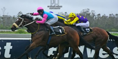 R8 Gavin Smith Julius Mphanya Mattina-Fairview Racecourse-3 JAN 2020-1-PHP_8556