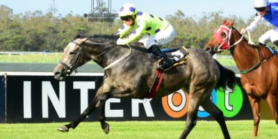 R8 Yvette Bremner Wayne Agrella Grey Mistress-Fairview Racecourse-31 JAN 2020-1-PHP_2133