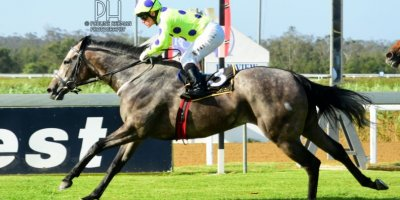R8 Yvette Bremner Wayne Agrella Grey Mistress-Fairview Racecourse-31 JAN 2020-1-PHP_2138