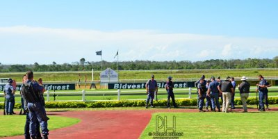 R5 Meeting Abandoned due to protesting on track-Fairview Racecourse-21 FEB 2020-1-PHP_5017
