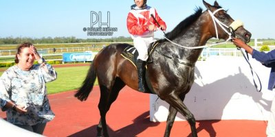 R10 Tara Laing Chase Maujean Beethoven-Fairview Racecourse-6 MAR 2020-1-PHP_7642