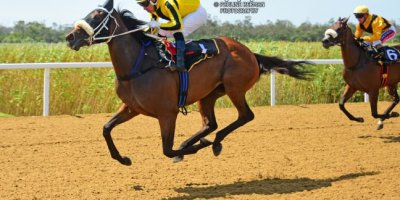 R3 Gavin Smith Marco van Rensburg Forget O' Girls-Fairview Racecourse-2 MAR 2020-1-PHP_6506