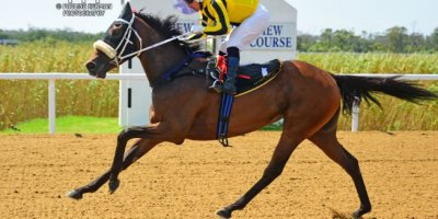 R3 Gavin Smith Marco van Rensburg Forget O' Girls-Fairview Racecourse-2 MAR 2020-1-PHP_6507