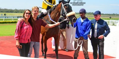 R3 Gavin Smith Marco van Rensburg Forget O' Girls-Fairview Racecourse-2 MAR 2020-1-PHP_6521
