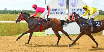 R3 Hekkie Strydom Richard Fourie Cider-Fairview Racecourse-13 MAR 2020-PHP_8657