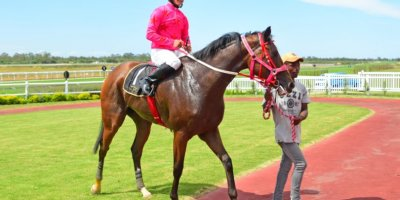 R3 Hekkie Strydom Richard Fourie Cider-Fairview Racecourse-13 MAR 2020-PHP_8674